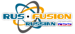 PHP-Fusion Russia